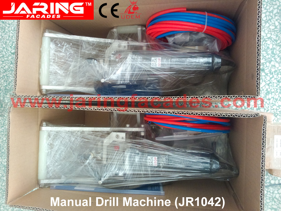 undercut bolt drill machine packing details.jpg